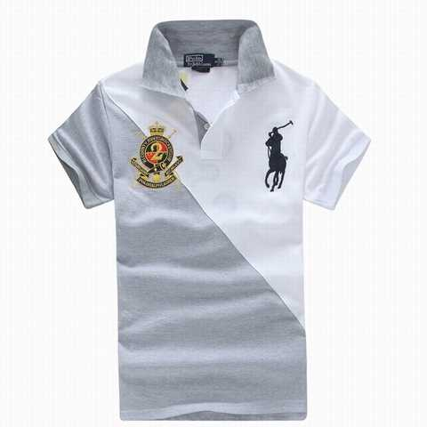 acheter polo ralph lauren homme de marque,polo ralph lauren collection  france,ralph lauren 5f49ea635cb
