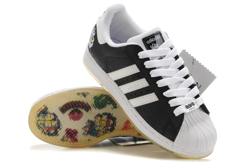 adidas rose 773 homme pas cher,adidas top ten high sleek