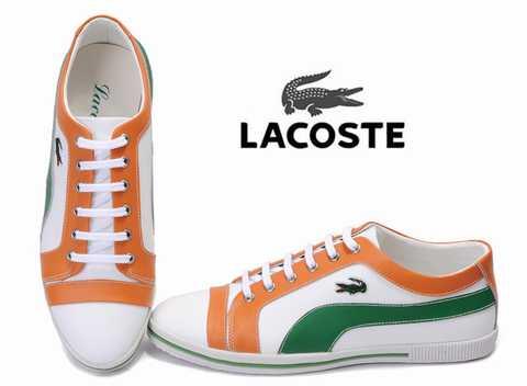 6d4a8cccd1 chaussures lacoste swerve edge pas cher,chaussure lacoste vente ...