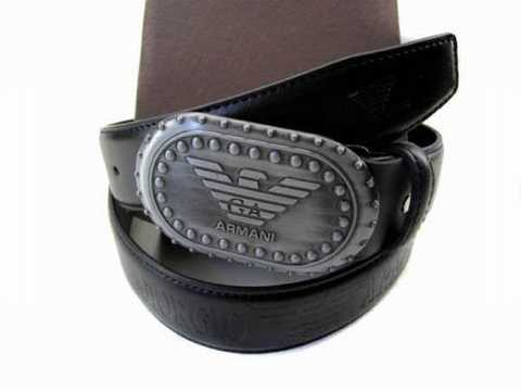 c927ae6f413a ceinture armani jeans homme or,armani jeans ceintures homme boutique,ceinture  armani pas chere