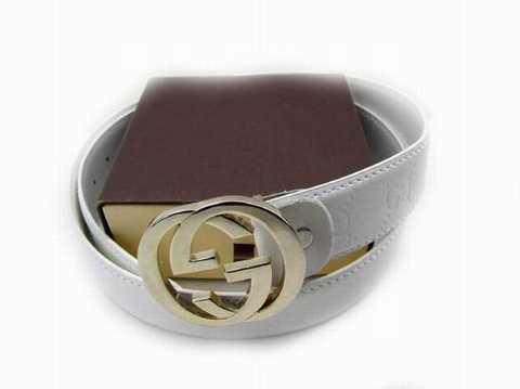 ceinture gucci femme noir blanc,ceinture gucci moins cher 295319c0515