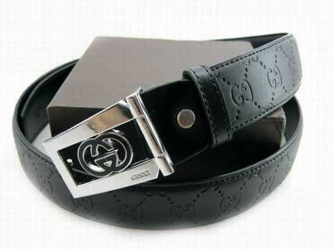 d5ad69893ae2 ceinture gucci galerie lafayette femme,ceinture femme gucci occasion nouvelle  collection