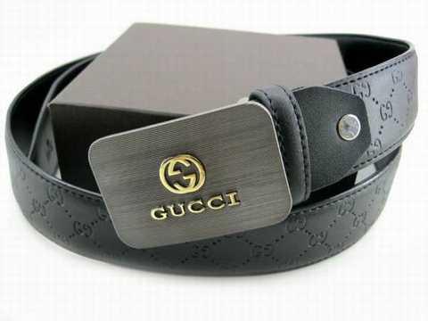 ceintures gucci femme pas cher,ceintures gucci soldes femme,ceinture ... 944b3bb007a