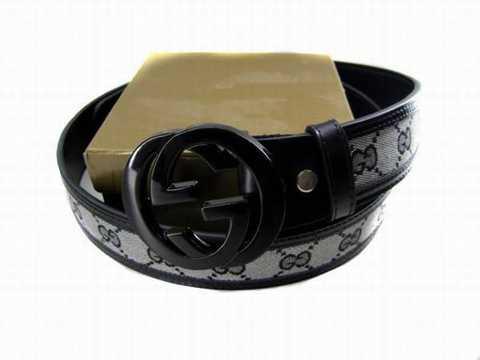 ceinture gucci pour femme boutique,ceintures gucci homme blanc. ceinture  gucci noire pas cher jaune,ceinture gucci pas cher paris b57d35e759a