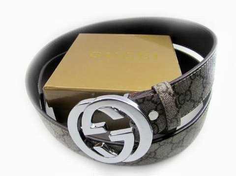 122ed2fe10f8 ceinture gucci prix homme pas chere,ceintures gucci femmes pas cher,ceinture  gucci femme pas cher