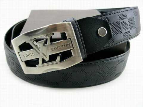 ceinture louis vuitton moins cher,fausse ceinture louis vuitton homme,louis  vuitton ceinture femme 9f6010f1589