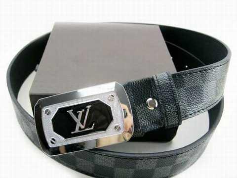 ceinture louis vuitton pas cher ebay femme,ceinture louis vuitton ... 026916739fc