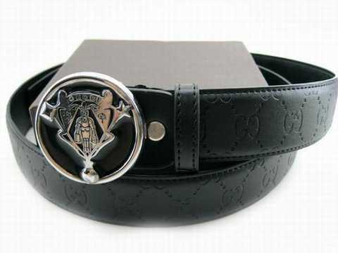 99f3339adc94 ceintures gucci femme pas cher,ceintures gucci soldes femme,ceinture gucci pas  cher femme livraison rapide