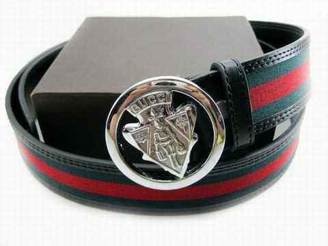 8ed0944fa9fb5c ceintures gucci femme petit prix,ceinture gucci homme en solde pas cher