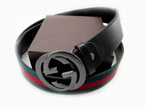 ceintures gucci pas cher homme,ceinture gucci pour homme pas cher 26b6a56d10a