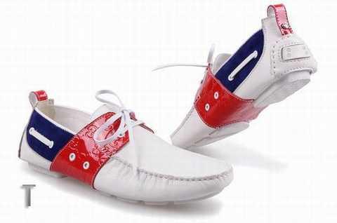 0440c2bafd13 chaussure gucci en ligne or,chaussures gucci nouvelle collection pas cher