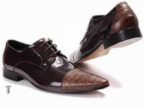 b0bc169f9f71 chaussure gucci pour homme prix livraison gratuite,chaussures gucci ...