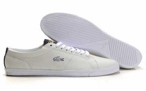 7bce2d6090 chaussure de ville lacoste homme pas cher,chaussures lacoste blanc ...