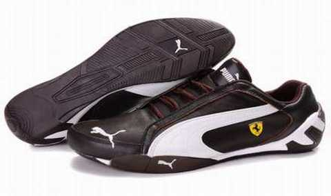 3d727b36e5 chaussures puma speed cat nouvelle collection,puma homme chaussures ...