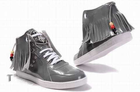 chaussure gucci enfant pas cher,chaussures gucci discount magasin ... 71daf1fb52b1