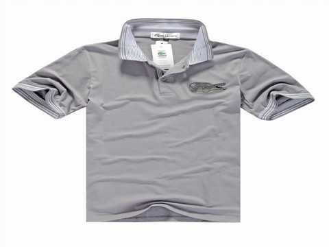 a80f5d2862 boutique lacoste femme paris pas cher,t shirt lacoste homme pas cher ...