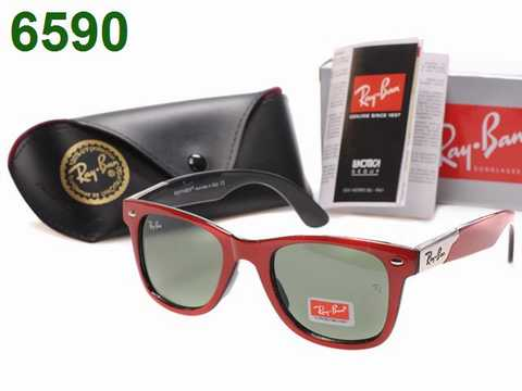 ac1eca525936fe lunette Rayban femme blanc,lunettes ray ban aviator femme soldes
