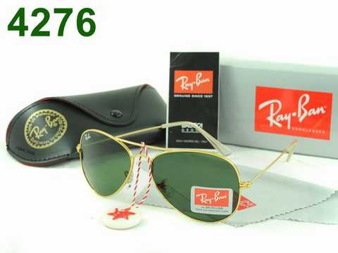 lunette ray ban clubmaster pas cher femme,lunette ray ban polarise pas cher 695992ced1ec
