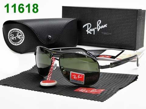 lunettes de soleil Rayban milano femme soldes,lunette ray ban pas cher  wayfarer vente a860b21b03e1