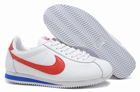 huge selection of f27ed 244c2 nike cortez nylon vintage blue homme,nike classic cortez femme chine