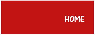 Logo  restaurant les fils à Maman