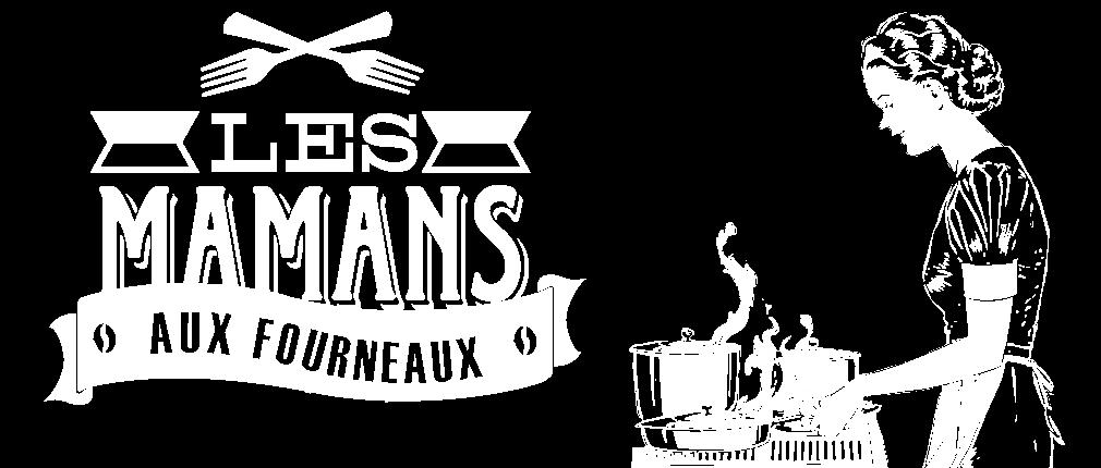 Restaurant Les fils à maman Nantes